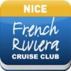 Logo appli FRCC Nice