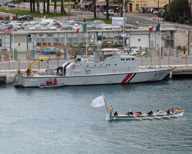port_de_nice_gendarmerie_maritime