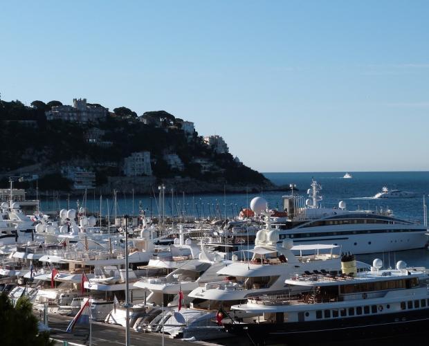 Port-de-Nice_Yatching_07