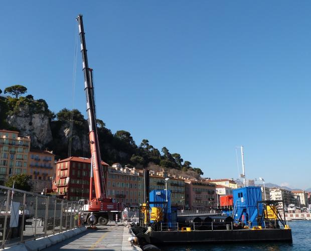 Port-de-Nice_Fret_07