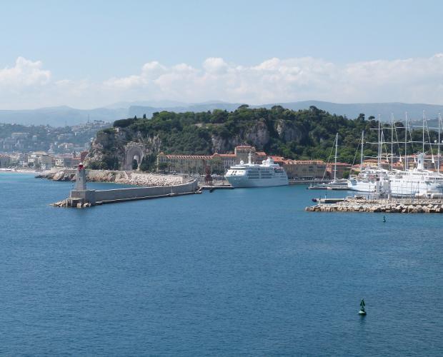 Port-de-Nice_Croisiere_21