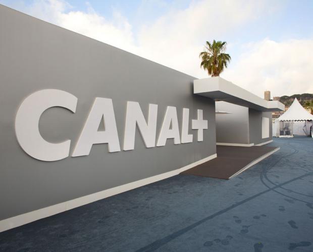 Port-Cannes-Espaces-receptifs-14