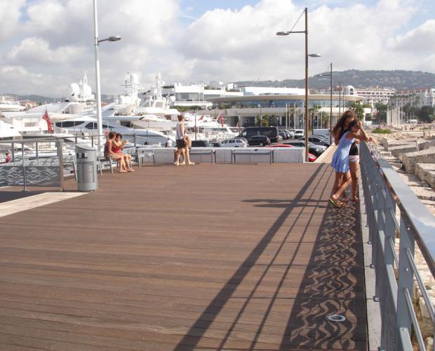 Port-Cannes-Espaces-receptifs-17