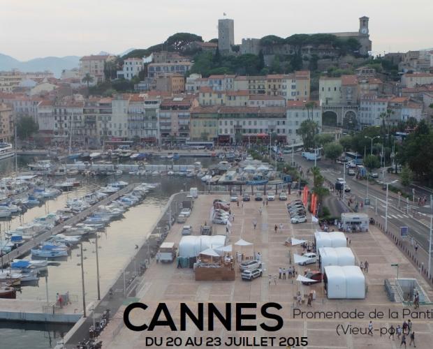 port-cannes-espaces-receptifs-psa_3