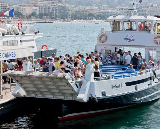 Port-de-Cannes_Escapade-en-mer_07