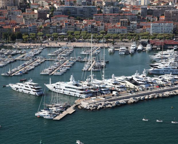 Port-de-Cannes_Espace-receptif_07_Promenade-Pantiero