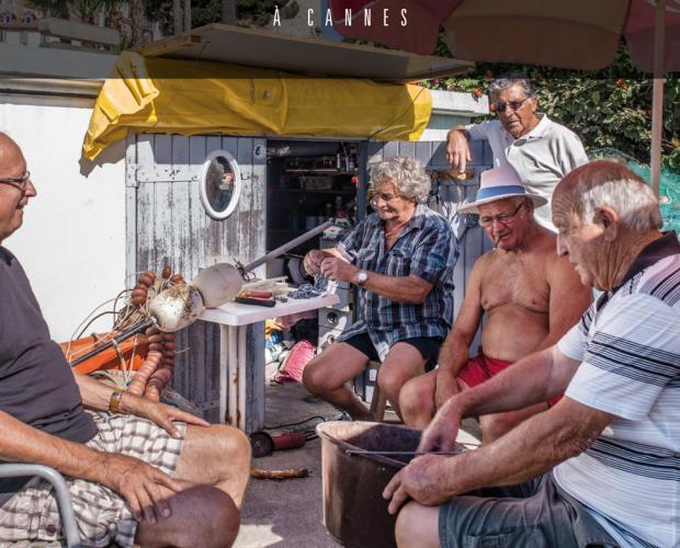 Port-de-Cannes_Pecheur_05