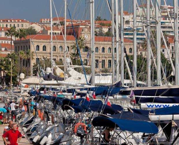 Port-de-Cannes_Plaisance_01