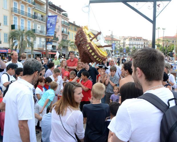 Port-de-Cannes_Port-de-Cannes-en-fete_2013_02