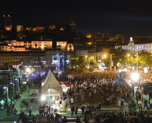 Port-de-Cannes_Port-de-Cannes-en-fete_2013_08
