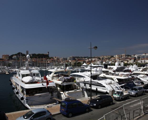 Port-de-Cannes_Yatching_02