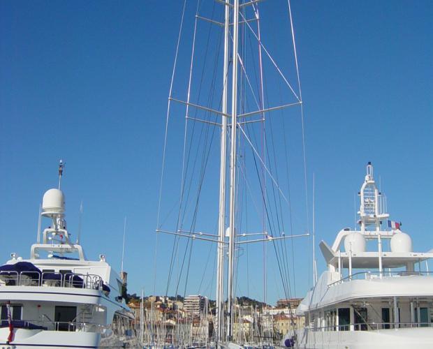 Port-de-Cannes_Yatching_04
