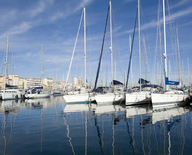Port-de-Golfe-Juan_Plaisance_01