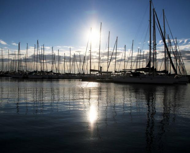 Port-de-Golfe-Juan_Plaisance_03