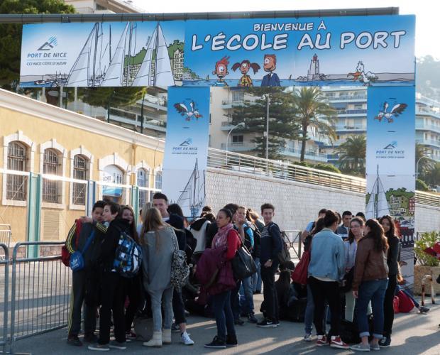 Port-de-Nice_Ecole-au-port_04