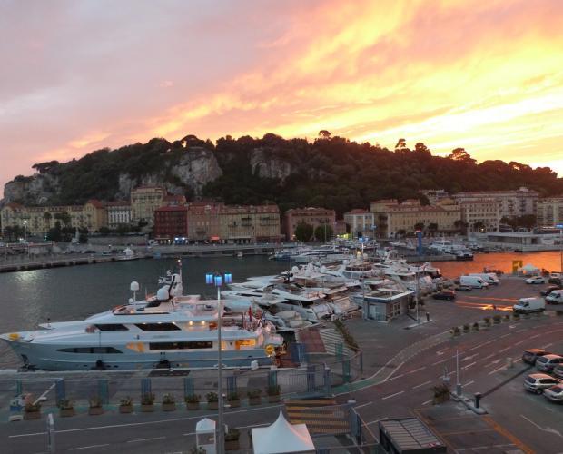 Port-de-Nice_Yachting_11