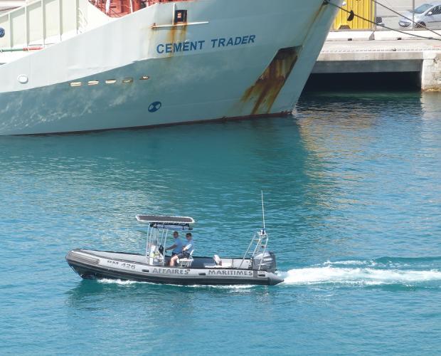 port_de_nice_affaires_maritimes