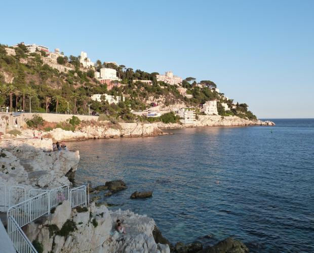 Port-de-Nice_Plaisance_17